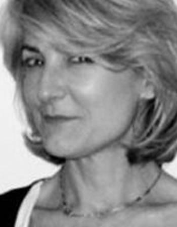 Frédérique Guenot