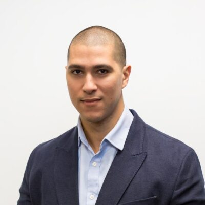 Hamza Bentahila