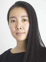 Siyin Lei