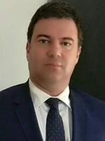 Moez Joudi