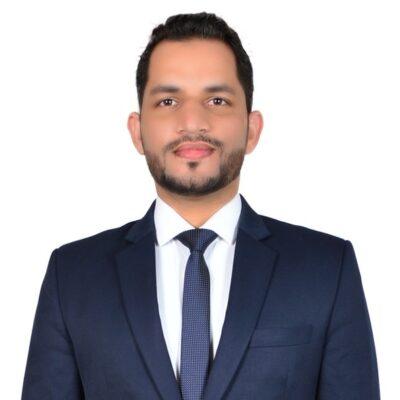 Muhammad Adnan