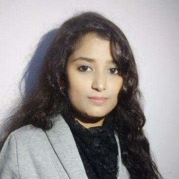 Neha Afroz