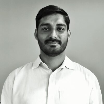 Varun Khatri
