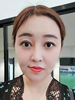 Jing Hui Zhang