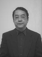 Atsushi Kondo