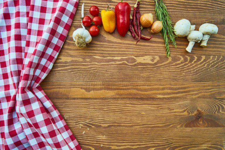 Culinary Arts I