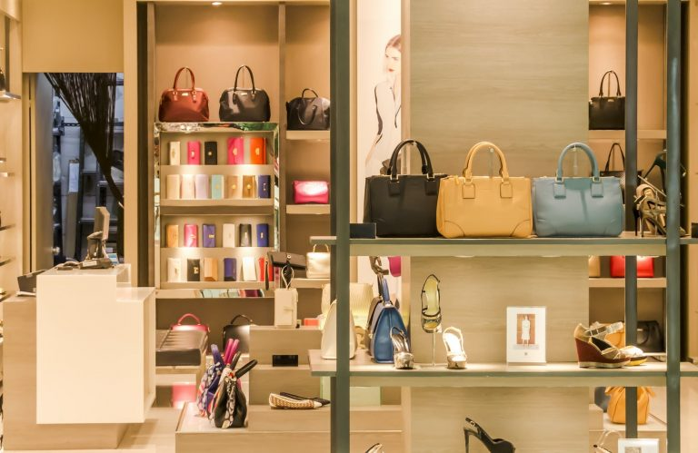 MS Management of Luxury and Fashion