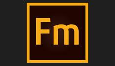 FrameMaker Training – Level I