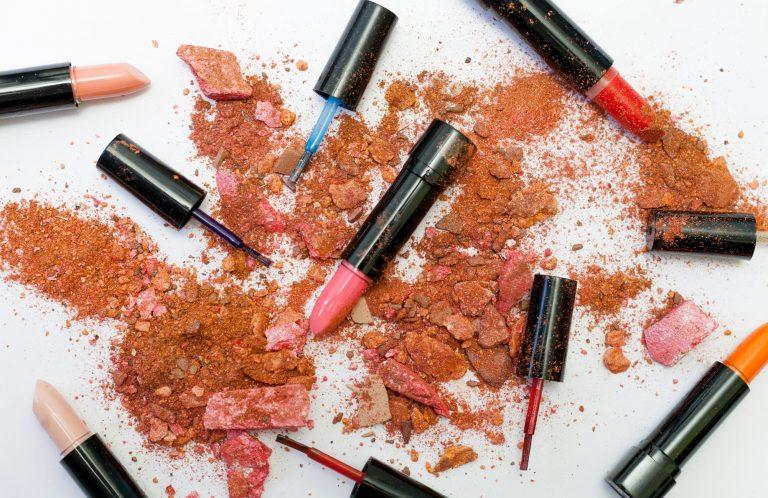 Makeup Artistry Advance Diploma