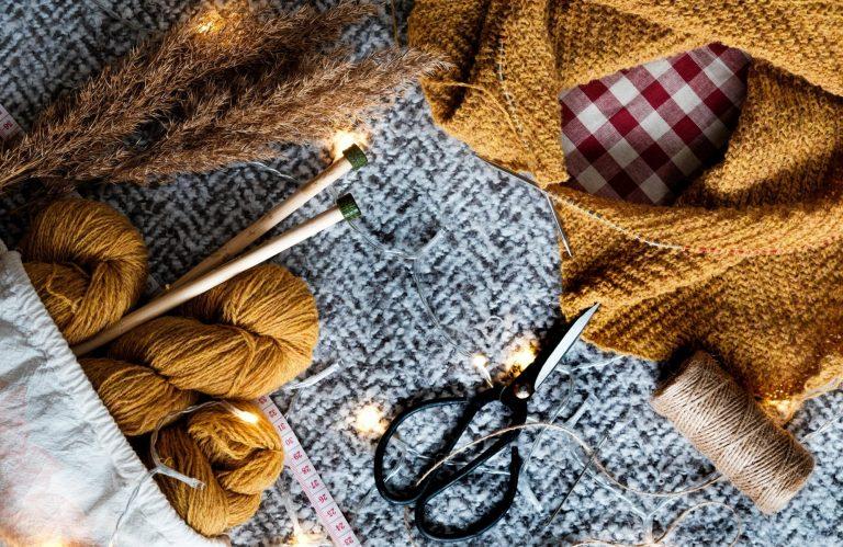 BBA Textile Design and Fashion