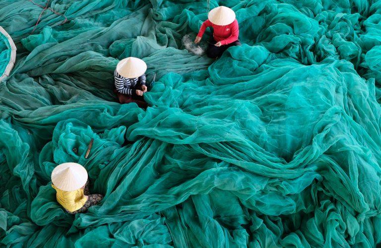 BBA Textile Design