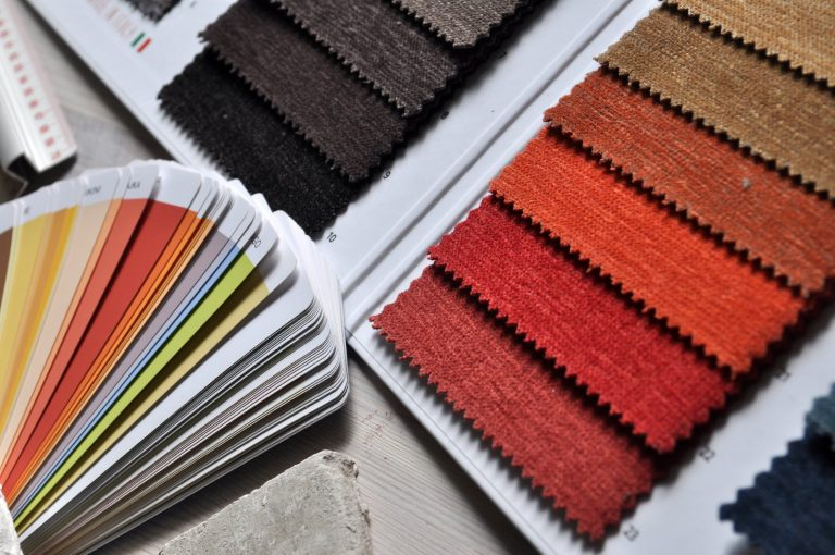 Textile Design Diploma