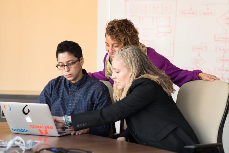 MBA International Digital Project Management