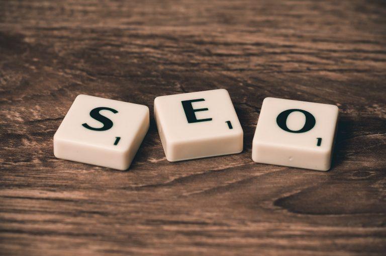 MS Web Marketing & Social Media