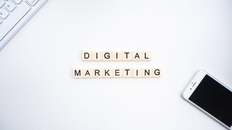 MS Digital Communication And E-Influence