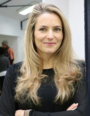 Karine Godier