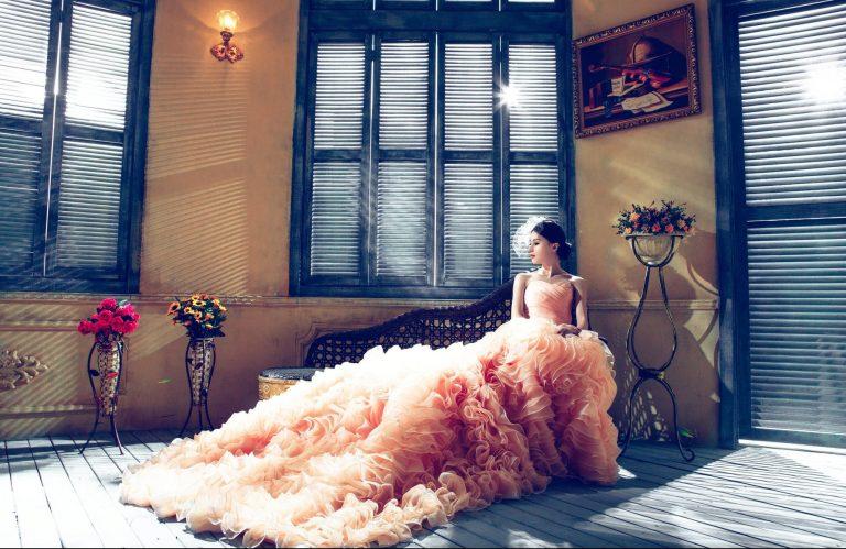 Fashion and Textile Design Diploma
