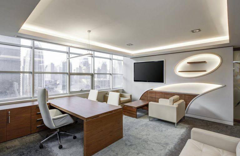 Bachelor Architecture Design