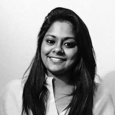 Salini Jayakumar