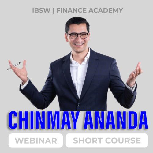 Chinmay