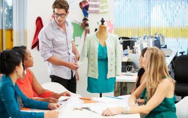 Fashion Planning