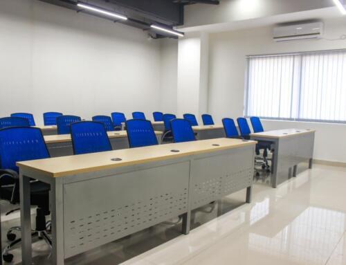 bangalore-campus-WA0005