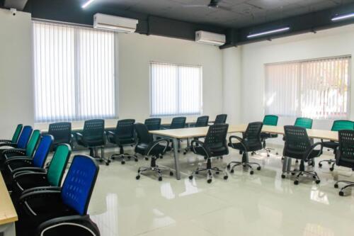 bangalore-campus-WA0006
