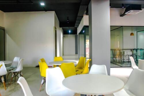 bangalore-campus-WA0013