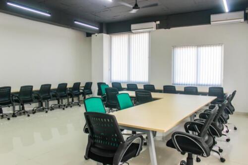 bangalore-campus-WA0019