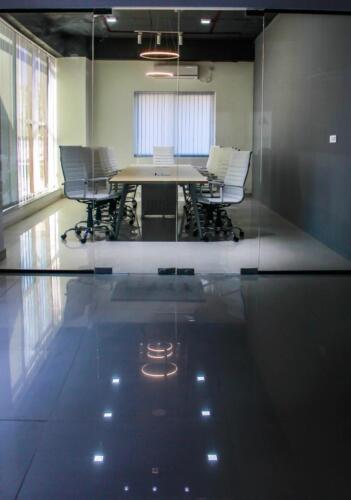 bangalore-campus-WA0020