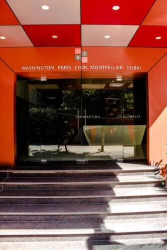 bangalore-campus-WA0021
